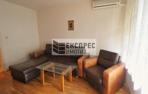 двустаен апартамент варна mt564tsr