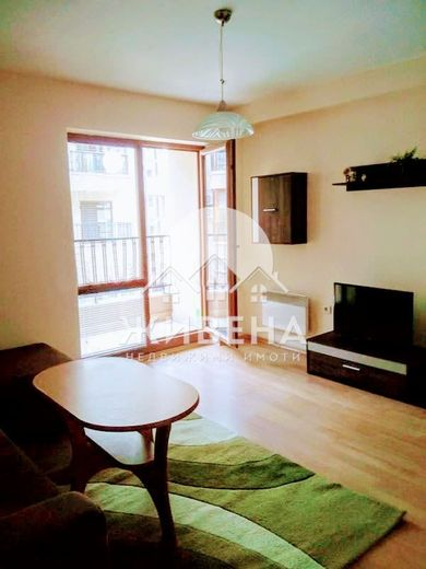 двустаен апартамент варна mt6h41s7