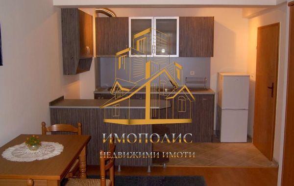 двустаен апартамент варна mu3njt7t