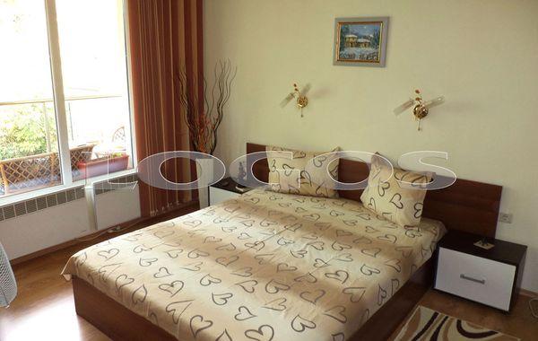 двустаен апартамент варна mwjkyhba