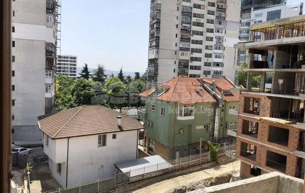 двустаен апартамент варна mxx7gyb2