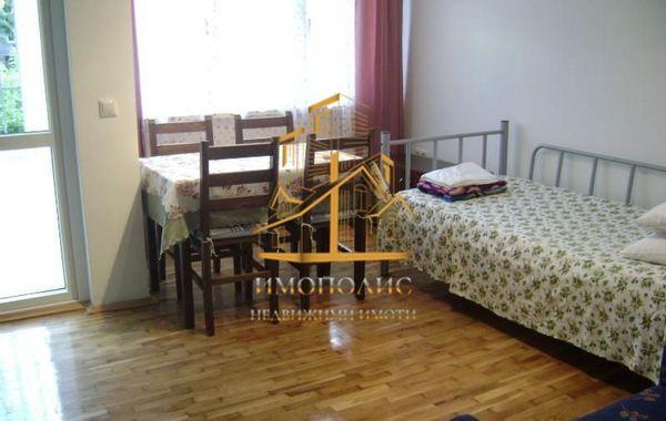 двустаен апартамент варна myp24gum