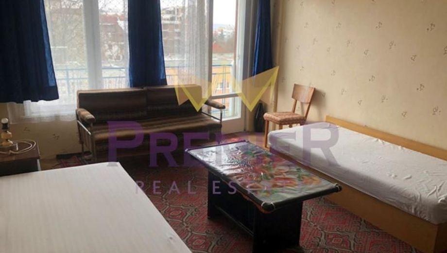двустаен апартамент варна mywp1t83