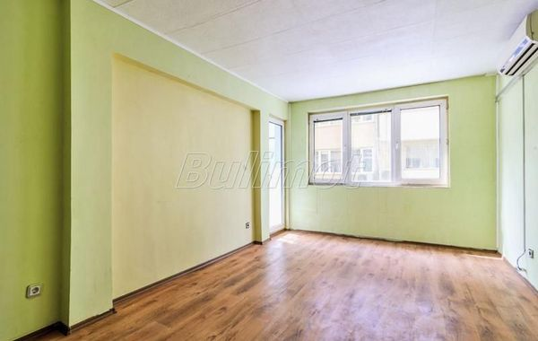 двустаен апартамент варна n1b9dqkv