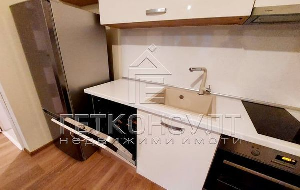 двустаен апартамент варна n1k3gv4l