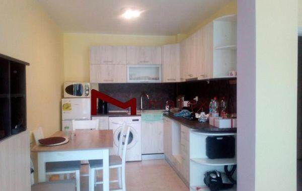 двустаен апартамент варна n1yffkrn