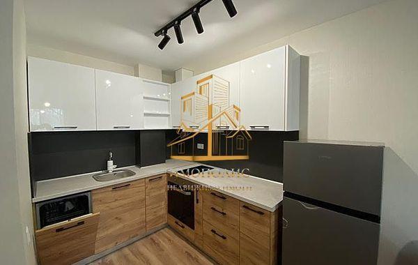 двустаен апартамент варна n26l42h6