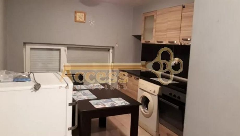 двустаен апартамент варна n28rt8s9