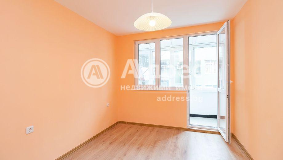 двустаен апартамент варна n2cu5k11