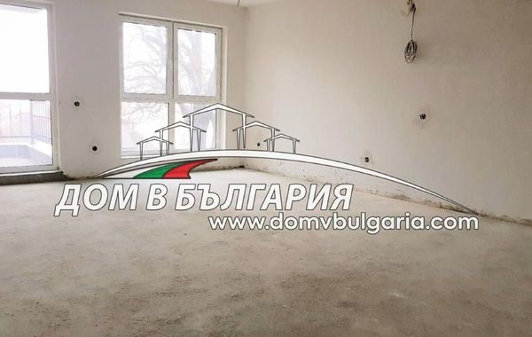 двустаен апартамент варна n33fvc7c