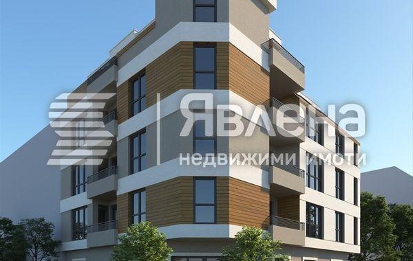 двустаен апартамент варна n3j4ertb