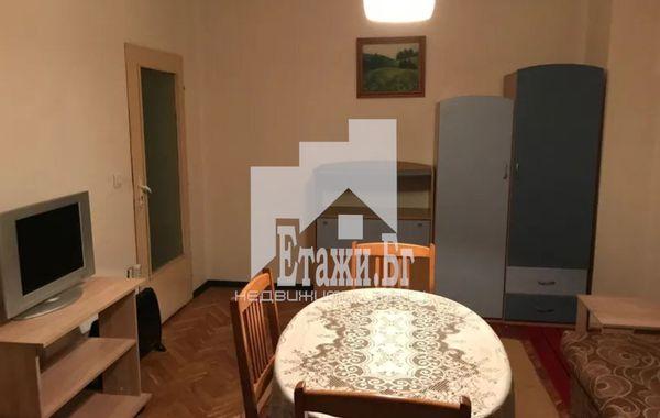 двустаен апартамент варна n4eeufvu