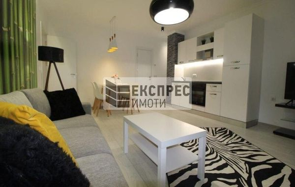 двустаен апартамент варна n7fv5qex