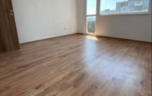двустаен апартамент варна n7j8lncp