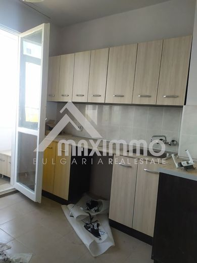двустаен апартамент варна n7l628n2