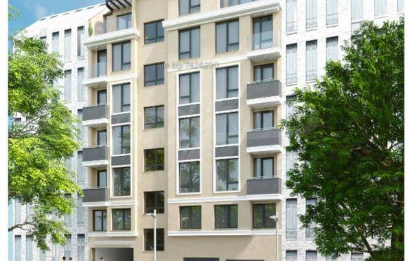 двустаен апартамент варна n8pbfqs2