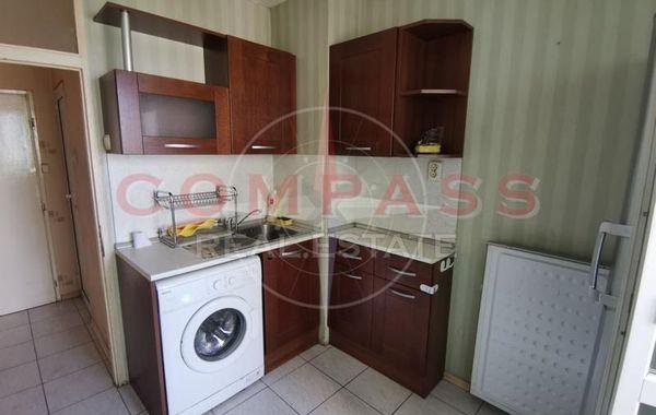 двустаен апартамент варна na6h6tg9