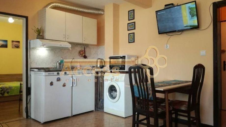двустаен апартамент варна nb61lll1