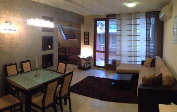 двустаен апартамент варна nbxllgaa