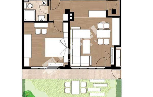 двустаен апартамент варна nc8gl5dq