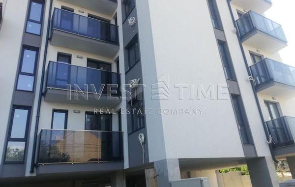 двустаен апартамент варна nca96er3