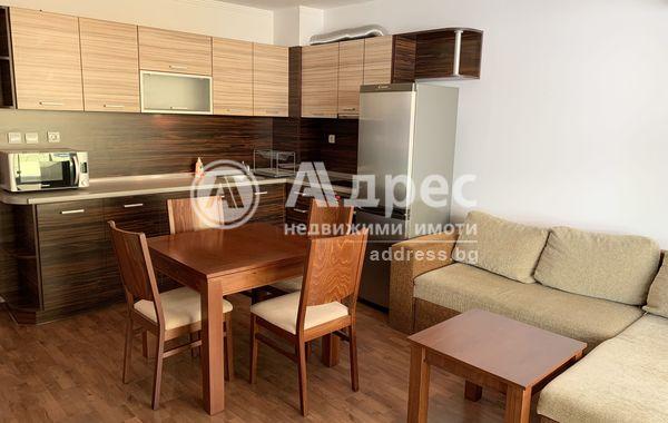 двустаен апартамент варна ndwk9m1b