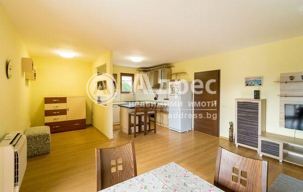двустаен апартамент варна nefcjq36