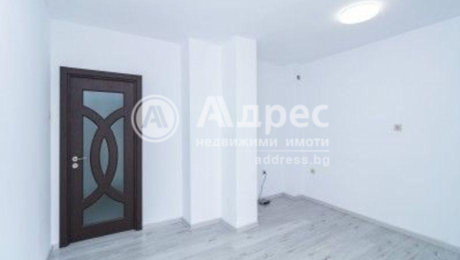 двустаен апартамент варна negw149t