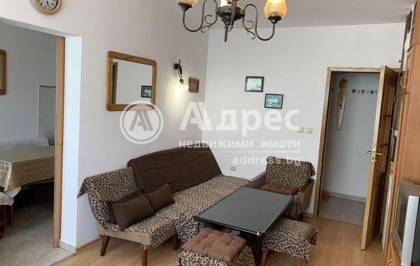 двустаен апартамент варна ngclf562