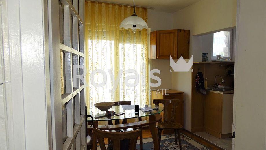 двустаен апартамент варна nh4jcctx