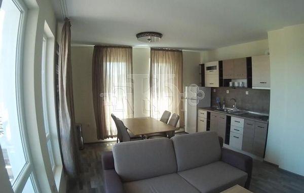 двустаен апартамент варна nj8eh66h