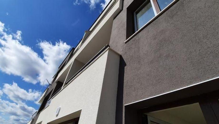 двустаен апартамент варна njrgssgb