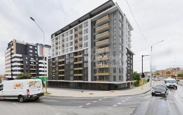 двустаен апартамент варна nkay81nt