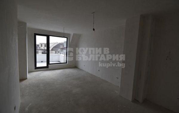 двустаен апартамент варна nm3d15vp