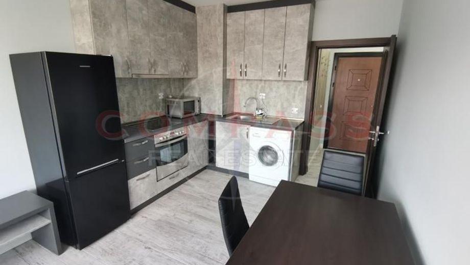 двустаен апартамент варна nm8k62eq