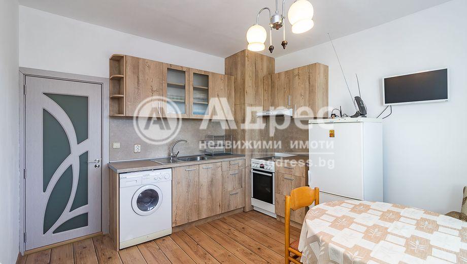 двустаен апартамент варна nm9nq3qu