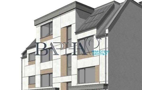 двустаен апартамент варна nmlqwr5v