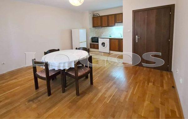 двустаен апартамент варна nmqd6x9q