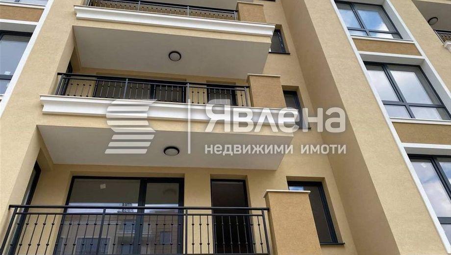 двустаен апартамент варна nn14dtdj