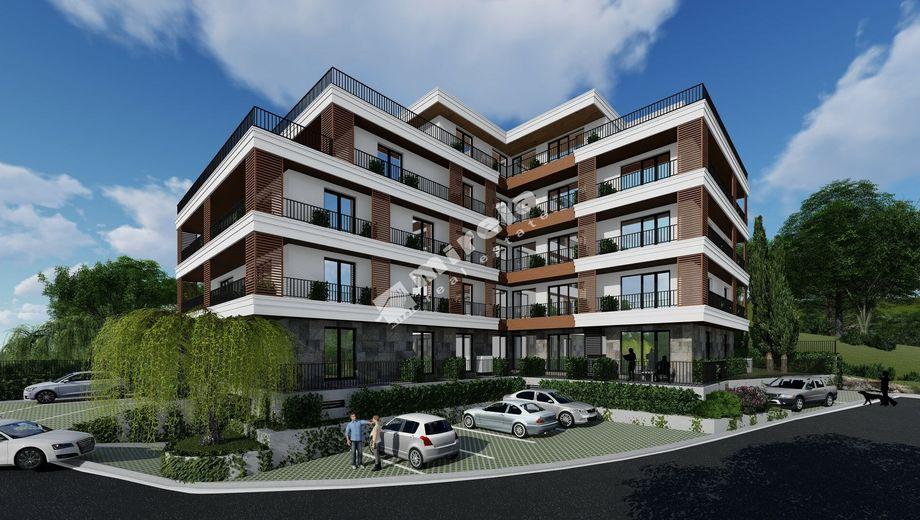 двустаен апартамент варна npbfg2qf