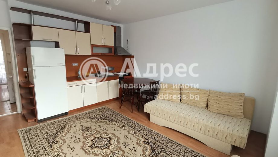 двустаен апартамент варна nqckd2f1
