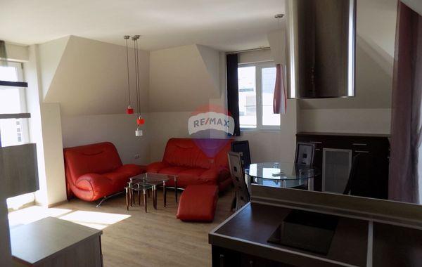 двустаен апартамент варна nr5d1b5k