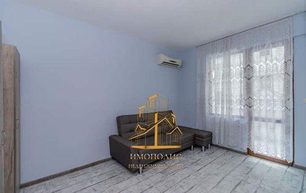 двустаен апартамент варна nu8ktywm