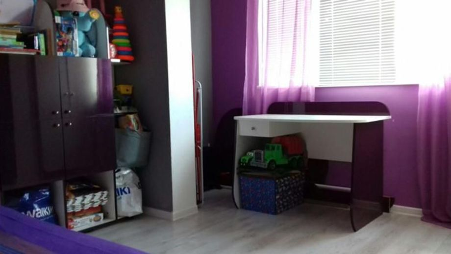 двустаен апартамент варна nwxxrl1a