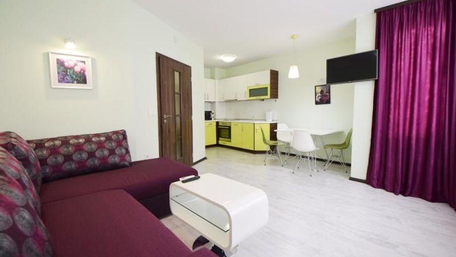 двустаен апартамент варна nx3rv3fp