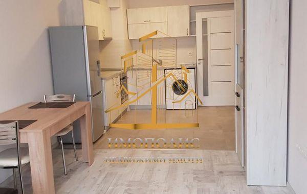 двустаен апартамент варна p124jcly