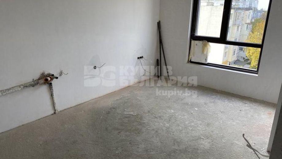 двустаен апартамент варна p1n8u1l9