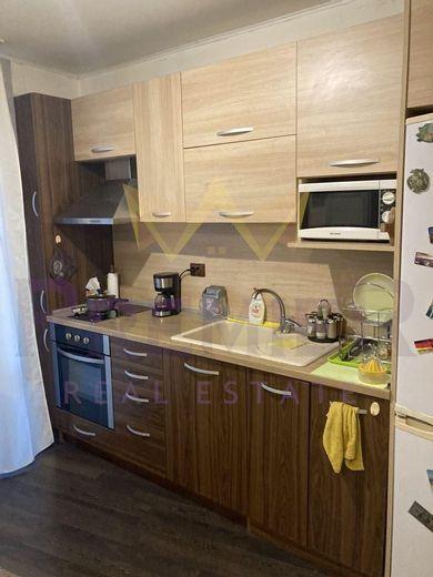 двустаен апартамент варна p2u7cjfd