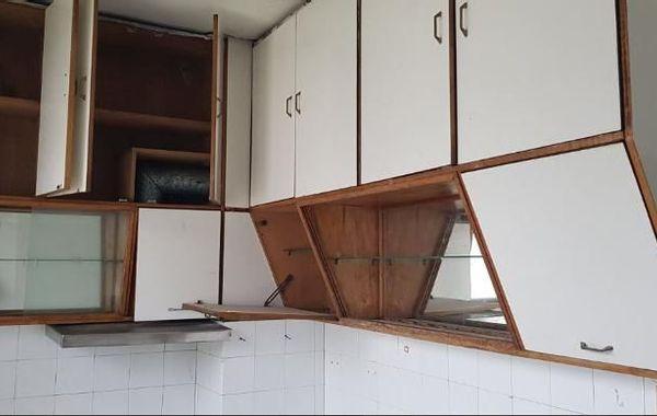 двустаен апартамент варна p3r9843m
