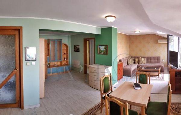 двустаен апартамент варна p3tcjsg5